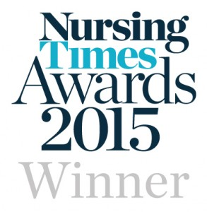 NTAwards2015_Winner (2)
